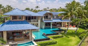 luxury homes harold clarke 5 things wealthy look for before buying homes