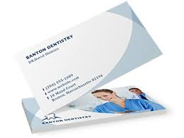 sams club business cards business cards sam s club business printing