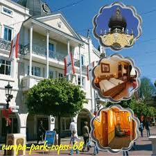 chambre d hote europa park articles de europa park copss 68 taggés maison d hôtes circus