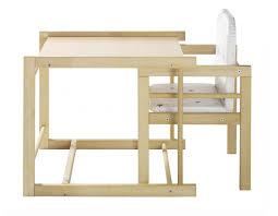 table et chaise pour b b chaise haute bébé xtra ii transformable schardt