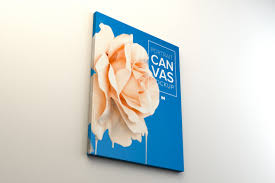 100 how to hang canvas art without frame 100 hanging canvas