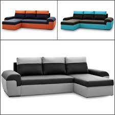 sofa mit bettkasten und schlaffunktion ecksofa johanna sofagarnitur eckcouch mit schlaffunktion