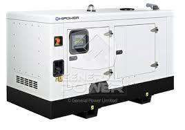 18 kw diesel generator hipower diesel generator