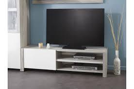 axe design meuble meuble laque blanc et bois gris cuisine best ideas about cuisine