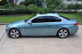 2006 bmw 335i coupe 2008 bmw 335i coupe reviews msrp ratings with amazing images