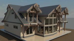 energy efficient house plans designs home rendering and plan designs home and house plans bim