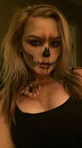 Halloween Skeleton Makeup Faces by 20 Best Juvia U0027s Place Images On Pinterest Beauty Makeup Juvias