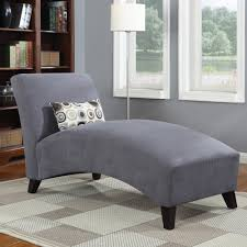 furniture chaise lounge chairs indoor with indoor chaise lounge
