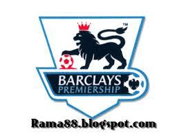 top skor liga inggris musim 2011 2012