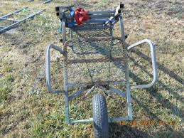 buy the patent attach ladder tree stand wheel patent for sale