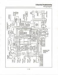 d u0027lite schematic u2013 the wiring diagram u2013 readingrat net