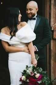 Wedding Dress On Sale Rachel Gilbert Lalia Gown Wedding Dress On Sale 50 Off Editor U0027s