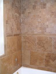 small shower tile ideas awesome shower tile ideas small bathrooms