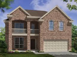 Lakeview Apartments Houston Tx 77090 Houston Real Estate U0026 Houston Tx Homes For Sale At Homes Com