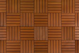 How To Clean Old Hardwood Floors How Do You Clean Old Hardwood Floors How To Clean Gloss Up And
