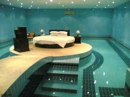 unique home interior design ideas prepossessing unique bedroom ideas coolest bedroom design ideas