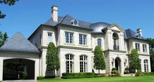 luxury homes in new jersey seth diamond pulse linkedin