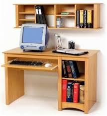 Kid Computer Desk Favorite Desks For Tweens And