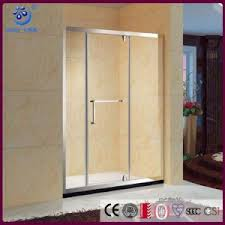 framed shower doors manufacturers buy discount framed shower