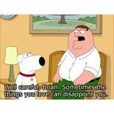 Funny Memes Family Guy - family guy memes funny family guy memes