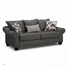 Klik Klak Sofa Bed Klik Klak Sofa Beds Furniture Glif Org