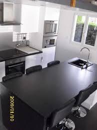 cuisine ilot central table manger ilot pratique et table de salle à manger votre cuisine est