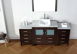 66 bathroom vanity 66 inch bathroom vanity cabinets u2013 fannect