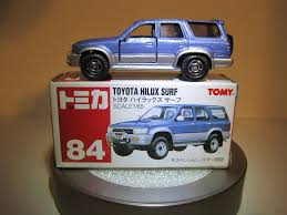 tomica toyota toys u0026 hobbies diecast u0026 toy vehicles find tomica products
