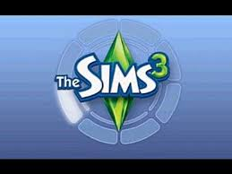 free the sims 3 apk the sims 3 for android free the sims 3 apk mob org