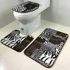 Cheap Bathroom Rugs And Mats by Popular Bath Mat Buy Cheap Bath Mat Lots From China Bath Mat