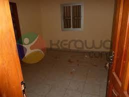 chambres à louer appartement 2 chambres à louer biyem assi 60 000 fcfa mois