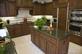 Building Traditional Kitchen Cabinets Traditional Kitchen Cabinets Photos U0026 Design Ideas