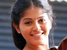 south actress anjali wallpapers missing tamil actress anjali appears before police entertainment