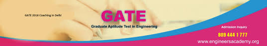 engineers academy is the best gate 2018 coaching institute in