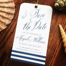 bilingual wedding invitations bilingual wedding invitations paper pleasures wedding stationery
