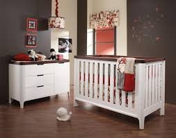 blankets u0026 swaddlings crib and changing table combo buy buy baby
