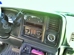 lexus is200 forum bg joker fs chevrolet ford dodge trucks u0026 suv u0027s performance
