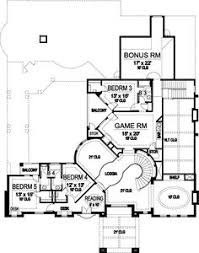 Luxurious House Plans Fame Tropical House Designs And Floor Plans With Modern Style