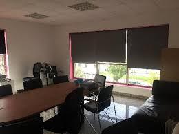 le bureau chelles location bureau chelles seine et marne 77 64 m référence n l