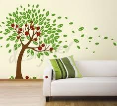 popular office designs alluring designer wall stickers home