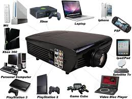 best hd home theater projector small home decoration ideas