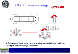 transmisi otomatis motor matic info