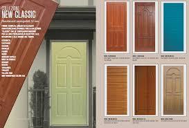 porte blindate da esterno pannelli per esterno porte blindate tesio