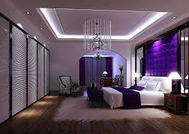 purple and black room master bedroom decorating ideas purple purple grey and black