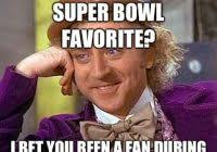 San Francisco 49ers Memes - beautiful san francisco 49ers memes 80 skiparty wallpaper