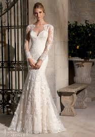 wedding dress rental toronto wedding dresses bridesmaid dresses toronto markham vaughan