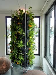 indoor hydroponic vegetable garden www pyihome com