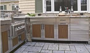 stainless steel kitchen cabinet doors kitchen stainless steel kitchen cabinet doors on kitchen for