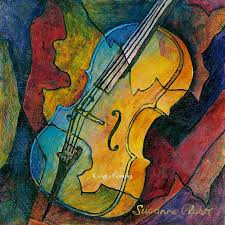 unique painting 2018 100 hand painted discount abstract music paintings wall art