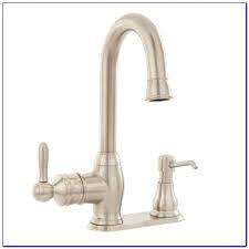 glacier bay kitchen faucets installation 100 glacier bay kitchen faucets glacier bay single handle